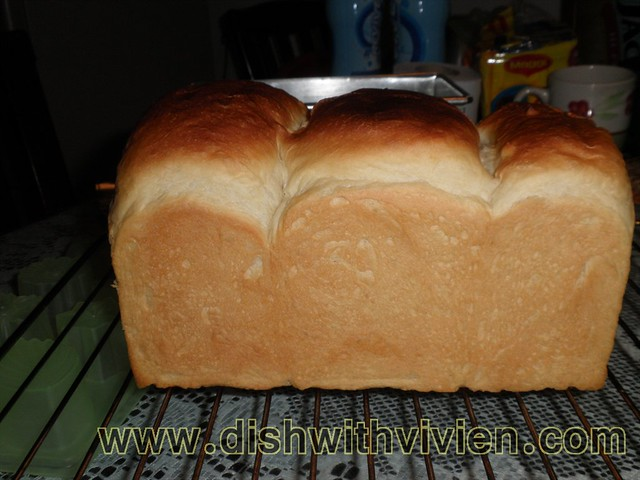 Overnight-Starter-Bread17