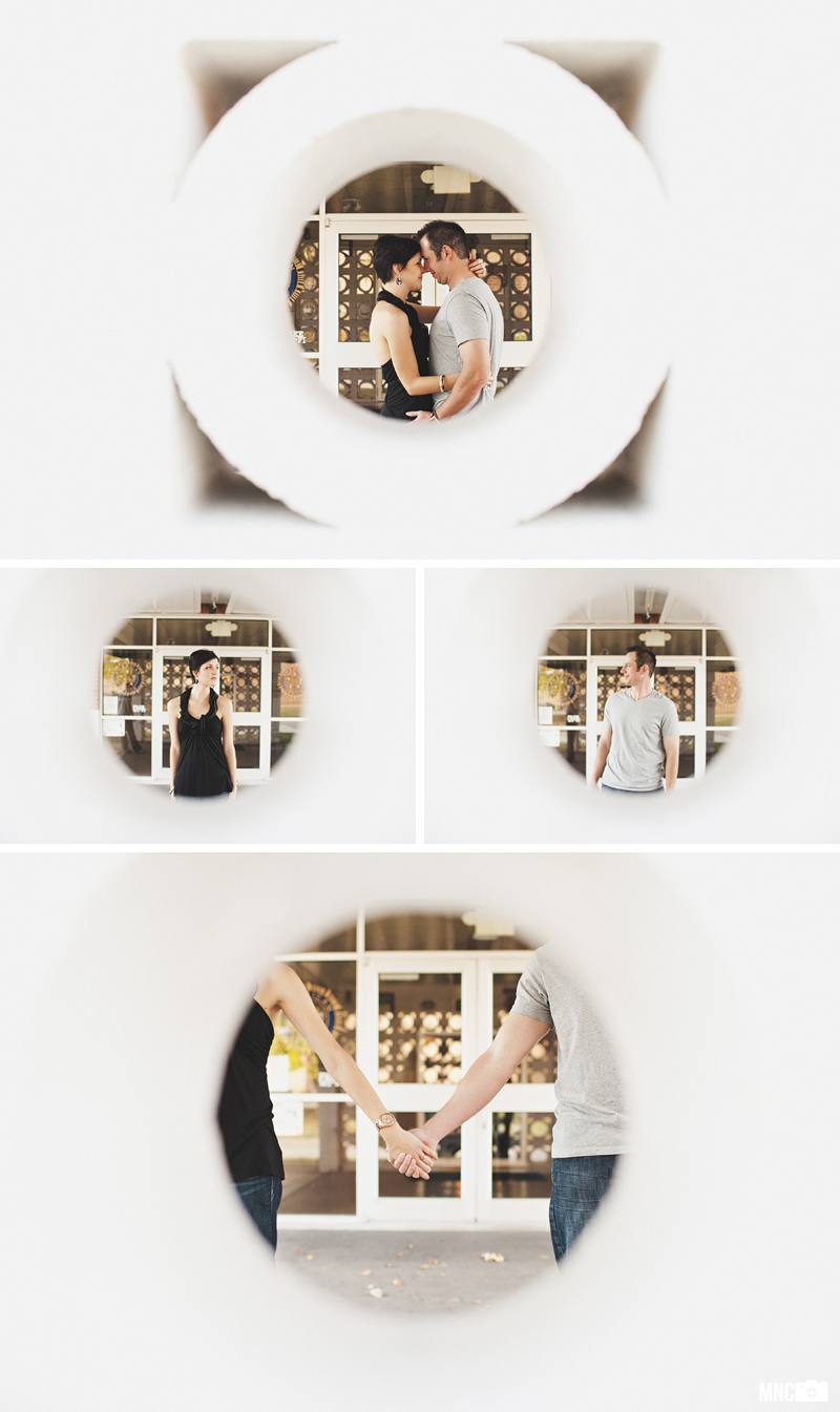 st_louis_wedding_photographer_danielle_and_matt_engagement_006