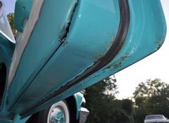 "1959 Edsel Corsair paint restoration • <a style=""font-size:0.8em;"" href=""http://www.flickr.com/photos/85572005@N00/6283239739/"" target=""_blank"">View on Flickr</a>"