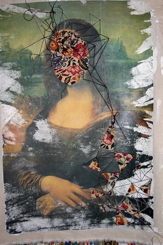 Mona_Lisa_detail4