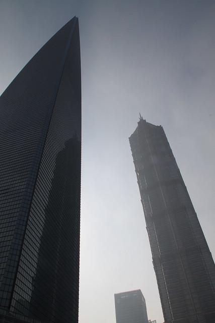 China21
