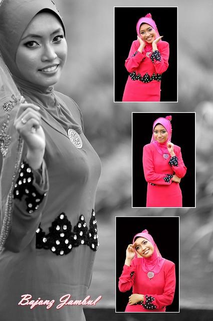 Arina Engagement