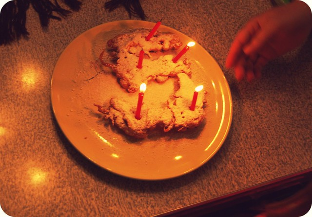 funnel cake 5
