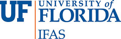 UF IFAS logo