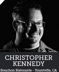 Christopher Kennedy