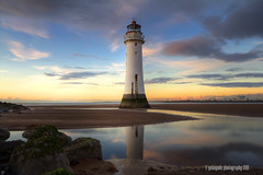 a sense of safety (gobayode photography...times) Tags: light lighthouse seascape seascapes birkenhead wirral merseyside newbrightonlighthouse perchrock perchrocklighthouse blinkagain bestofblinkwinners irishsealighthouses blinkagainsuperstars blinksuperstar blinksuperstars boldlighthouse boldstand seaguides