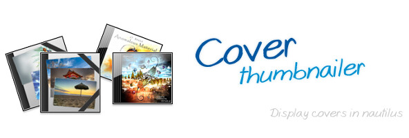 cover-thumbnailer