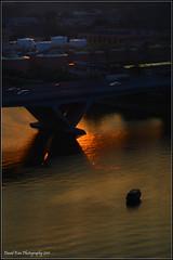 The boat (David Kan) Tags: red flickraward flickrnikonaward 1001nightsmagiccity mygearandme buildyourrainbow photographyforrecreation