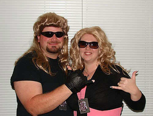 Dog-the-Bounty-Hunter-and-Beth-Champan