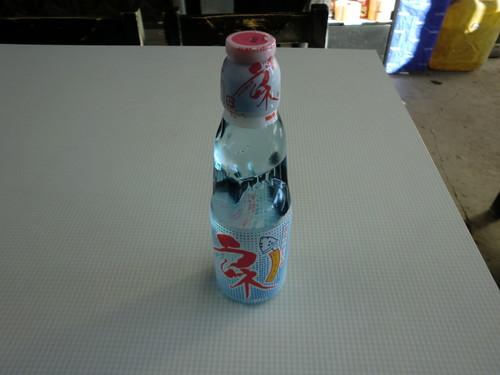 御岳山20111029-163