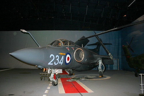 XV333