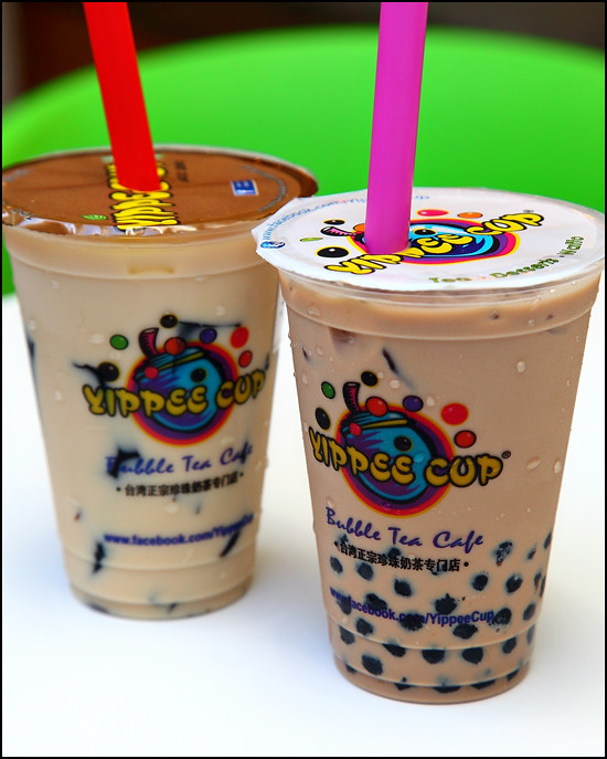 bubble-tea