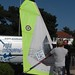 Beginners Windsurfing Lessons - Oct 2011
