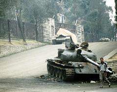 764px-T-55s_civil_war