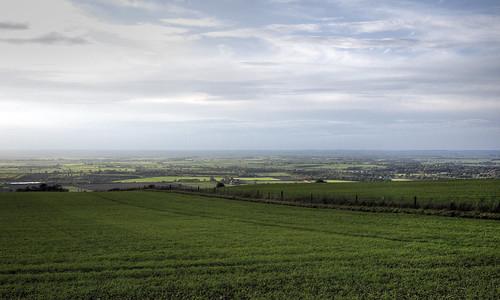 lincolnshire-landscape