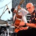 Bill Goodwin, Grace Kelly Quntet with Phil Woods, 2011 Newport Jazz Festival