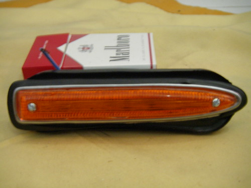 [LIMITED STOCK] DATSUN Parts