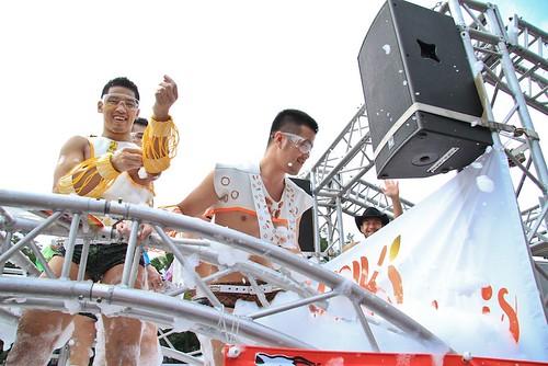 Taiwan Pride 2011-19