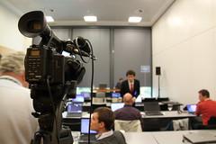 2011 Esri European User Conference (Esri) Tags: madrid maps imgenes imagery ifema mapas 2011 europeanuserconference euc11