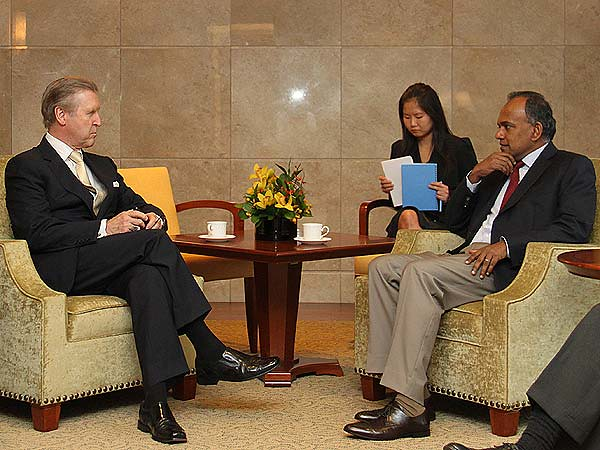 05 William Cohen and K SHANMUGAM