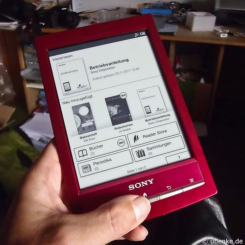 ebook-sony