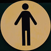 Men (Leo Reynolds) Tags: squaredcircle signrestroom signinformation canon eos 7d 0004sec f80 iso320 165mm sqset070 xleol30x hpexif sign xx2011xx
