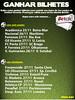 Ganhar Bilhetes Duplos- Superliga 11ª Jornada e Liga de Honra