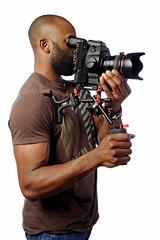 C300 Striker (Zacuto) Tags: camera canon rig kits accessories dslr stinger c300 zacuto canoneosc300