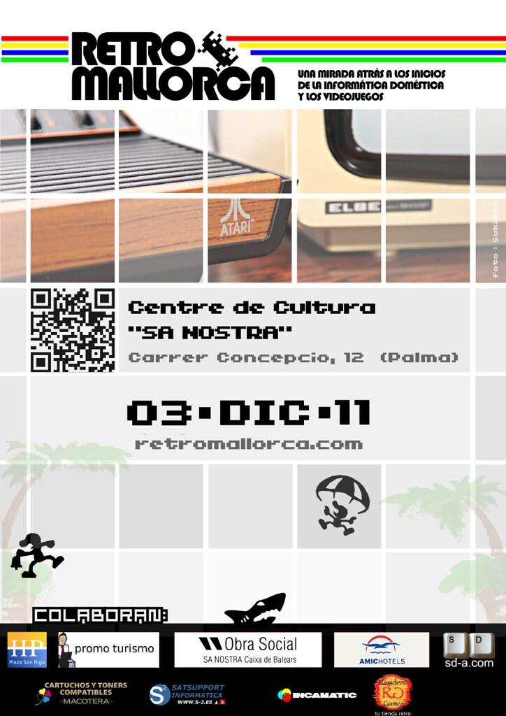 retromallorca-poster