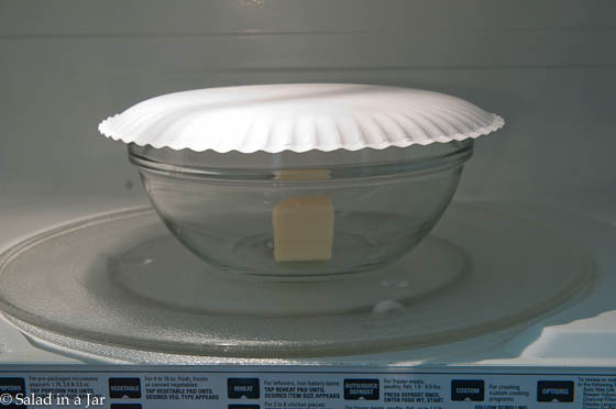 Browned Butter Icing Microwave-1.jpg
