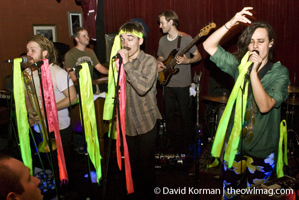 Rubblebucket_Boom Boom Room_11_3_2011_12