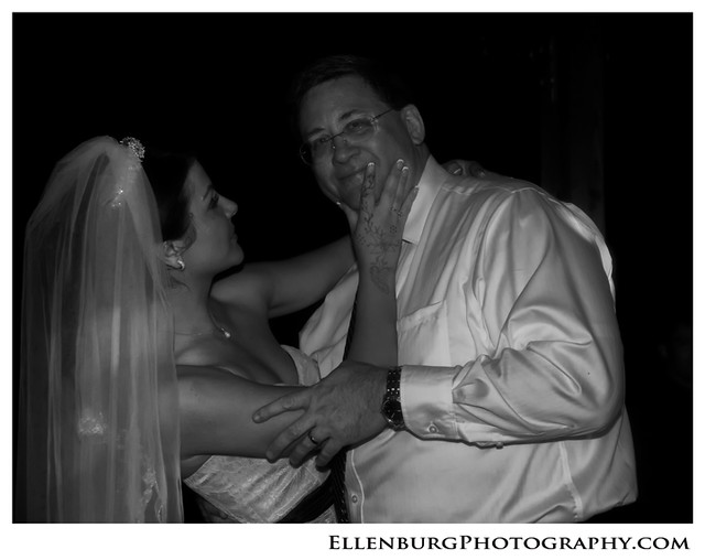 fb 11-10-22 Tim & Romina_115bw