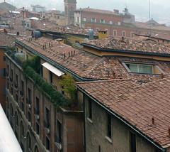 P1200249 (francantonia) Tags: bologna mariani sanpetronio terrazza