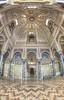 Italian flair (odin's_raven) Tags: urban italy castle abandoned italia exploring explorer palace haunted plus non ultra hdr ue talkurbex