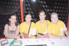 2607.-Julie-Daccarett,-Celina-Acosta,-Sandra-Juvera-y-Geraldine-Garza.