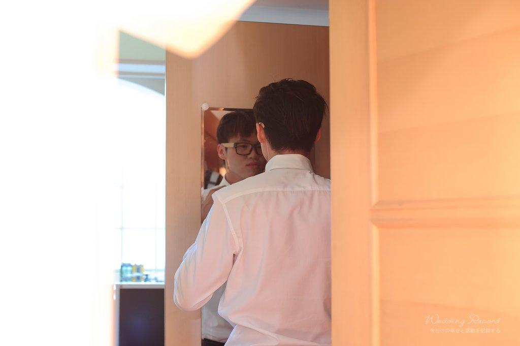 6324705861_44e7d5e197_o-法豆影像工作室_婚攝, 婚禮攝影, 婚禮紀錄, 婚紗攝影, 自助婚紗, 婚攝推薦, 攝影棚出租, 攝影棚租借, 孕婦禮服出租, 孕婦禮服租借, CEO專業形象照, 形像照, 型像照, 型象照. 形象照團拍, 全家福, 全家福團拍, 招團, 揪團拍, 親子寫真, 家庭寫真, 抓周, 抓周團拍