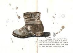 14-10-11 by Anita Davies