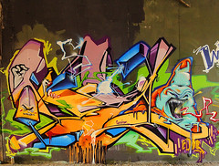 INCA _WCosmiccc (SRCARAMELOS) Tags: new inca colours acid crack alicante wv liquor satan heroin sez graff eds dope hush cosmic th nuevo pistola cocaine speedball novedad 2k11