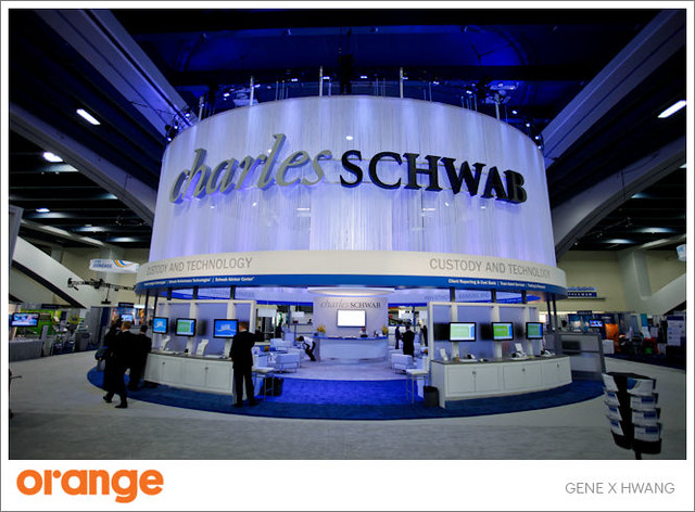 Schwab IMPACT 2011 by orange photography