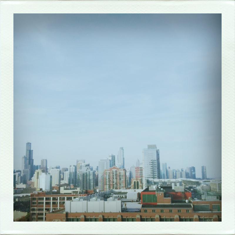 chicago iphone blog 7