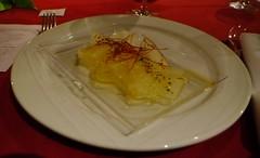 Cena de padres 2011 (10)
