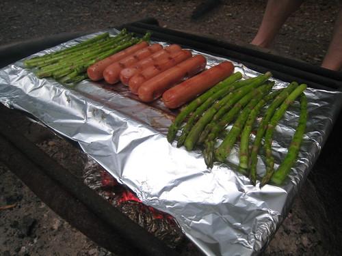 hotdoggles