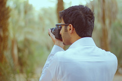Take a picture  [ EXPLORED ] 1 (Ahmad Al-Hamli) Tags: