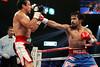 Manny Pacquiao vs Juan Manuel Marquez1