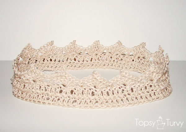 thread-crochet-crown-pattern