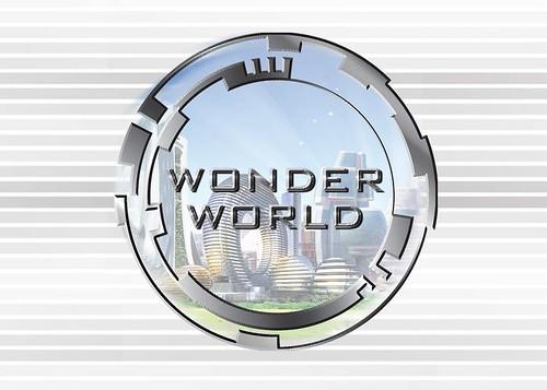 BPI Wonderworld