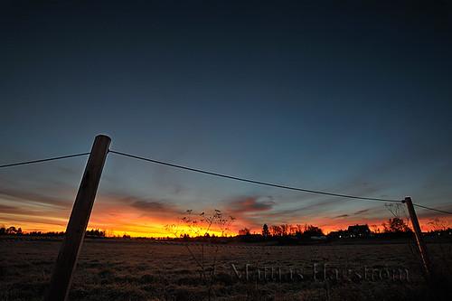 Sunrise_001