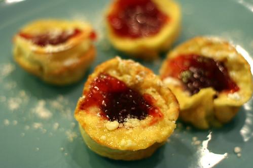 Minipancakes_done