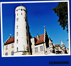 Castle Lichtenstein, Tower for the flags (eagle1effi) Tags: panorama castle architecture canon germany landscape deutschland landscapes colorful widescreen kunst pano postcard landmarks landmark architektur paysage edition landschaft paysages picnik erwin lichtenstein landschaften geschichte postkarte masterclass wahrzeichen badenwürttemberg sehenswürdigkeit define sehenswürdigkeiten badenwuerttemberg erklärbär reutlingen geschichten views100 honau schlos bemerkungen panoramablick ländle amust effinger storyabout artexpression breitwand regionstuttgart eagle1effi photopedia naturemasterclass by©eagle1effi schloslichtenstein kardpostal castlelichtenstein yourbestoftoday canonpowershotsx1is effiart fotopedia travelsofhomerodyssey orientierungspunkt canonpowershotsx1isreferenceshot southofstuttgart topptipp effiartgermany effiarteagle1effi wikieffi guterzählt erklaerbär ursusexplicator akaerklärbär über100malgesehen