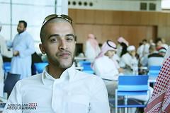 IMG_5991 (   ) Tags: canon 7d saudi arabia 18200 makkah hajj ksa   100400 arafah                     alforgan alforqan